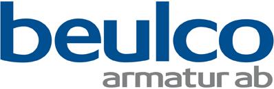 Beulco Armatur AB