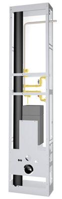 vatrumskassett-2200